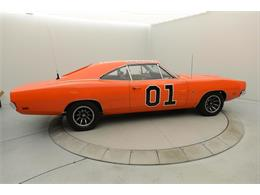 Picture of Classic 1969 Dodge Charger Offered by Paramount Classic Car Store - NJ1C