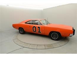 Picture of Classic 1969 Charger located in North Carolina - NJ1C