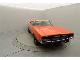 Picture of 1969 Charger located in North Carolina - $150,000.00 Offered by Paramount Classic Car Store - NJ1C