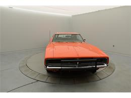 Picture of '69 Dodge Charger located in North Carolina - $150,000.00 Offered by Paramount Classic Car Store - NJ1C