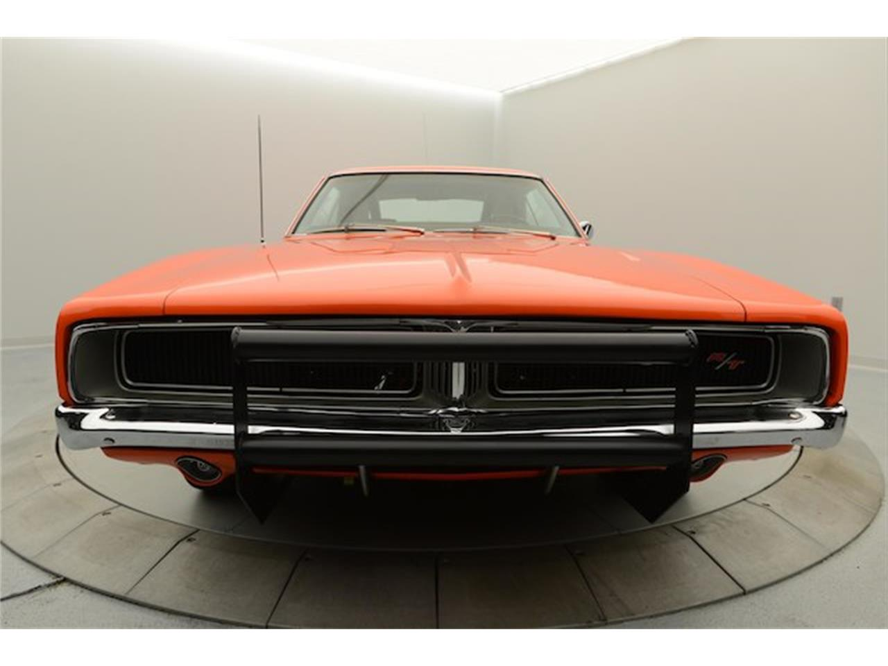 Large Picture of 1969 Charger located in Hickory North Carolina - $150,000.00 - NJ1C