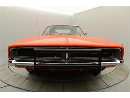 Picture of 1969 Dodge Charger - $150,000.00 Offered by Paramount Classic Car Store - NJ1C