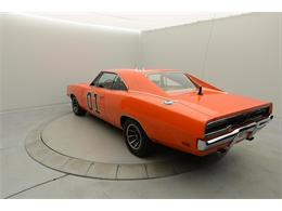 Picture of '69 Charger - $150,000.00 Offered by Paramount Classic Car Store - NJ1C