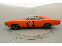 Picture of 1969 Dodge Charger located in North Carolina - NJ1C