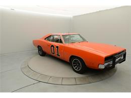 Picture of Classic 1969 Charger located in North Carolina - $150,000.00 Offered by Paramount Classic Car Store - NJ1C