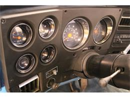 Picture of '77 Chevrolet Pickup - $22,000.00 - NJ2F