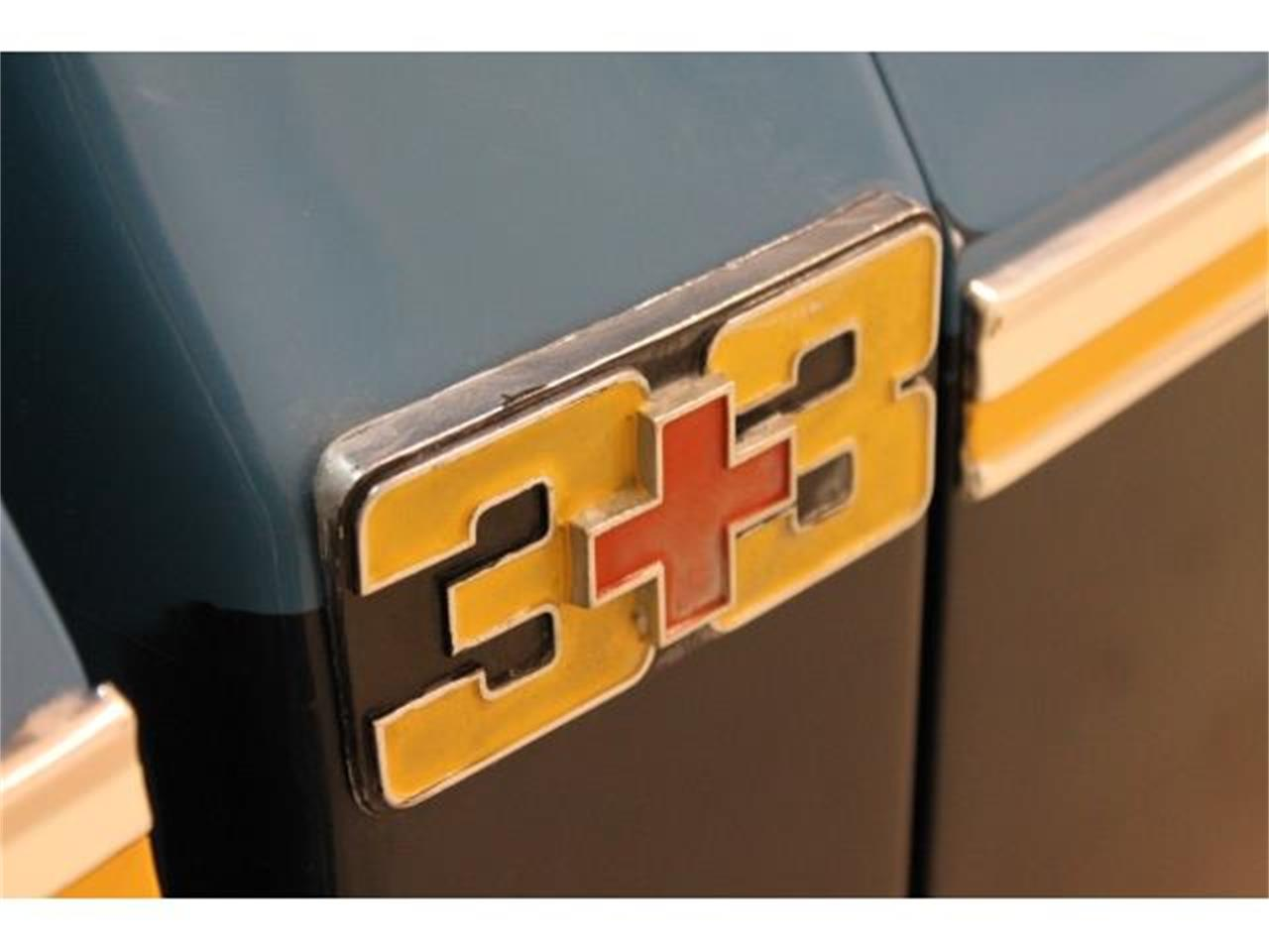 Large Picture of 1977 Chevrolet Pickup - $22,000.00 Offered by Ultra Motorsports - NJ2F