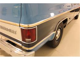 Picture of '77 Pickup - NJ2F