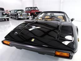 Picture of '78 308 GTS - NJ6L