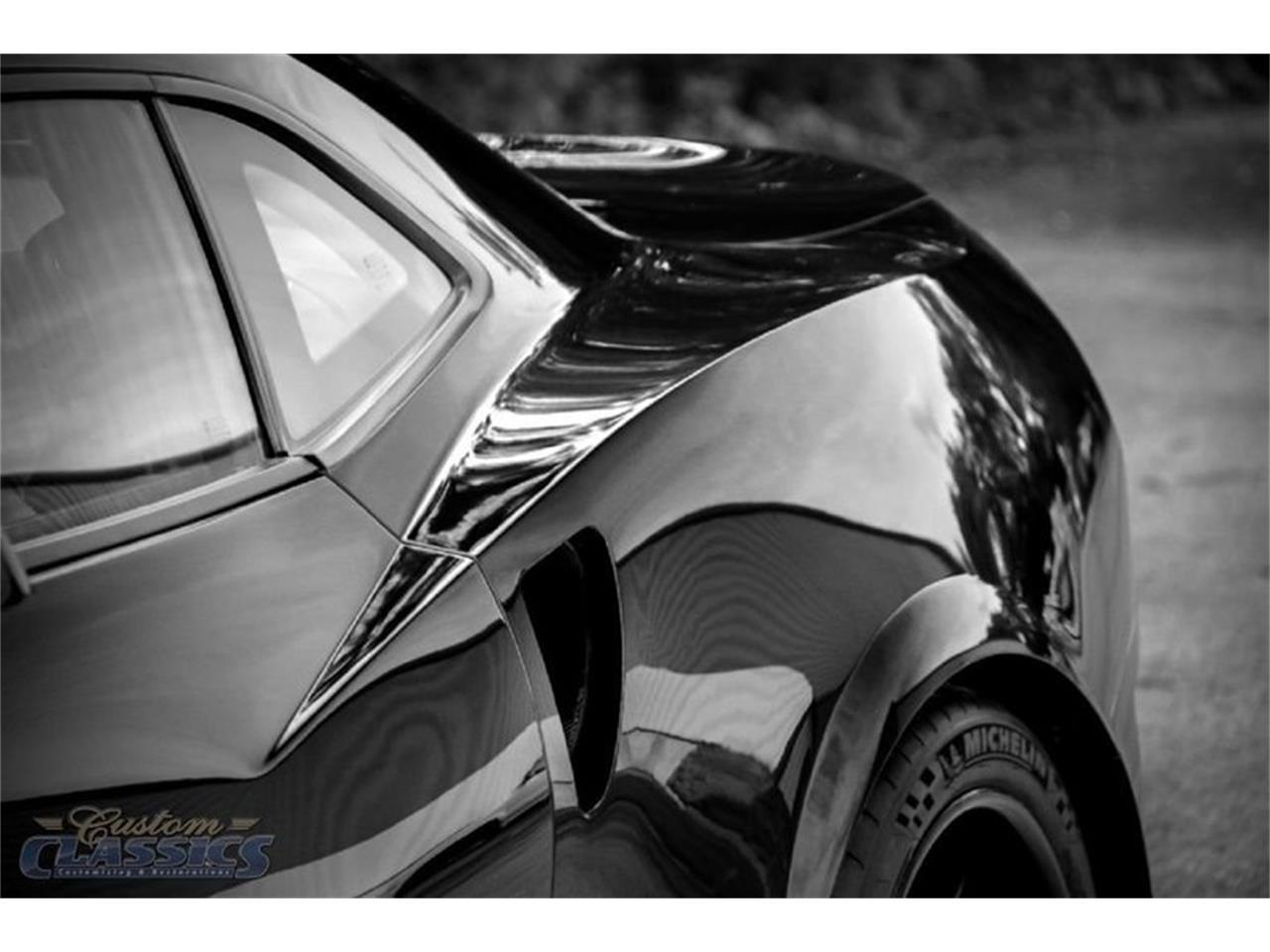 Large Picture of '14 Camaro - NJ72