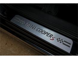 Picture of '13 Cooper - NJ75