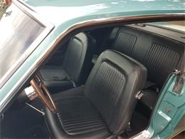 Picture of 1968 Mustang Offered by a Private Seller - NJ87