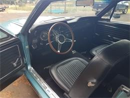 Picture of Classic '68 Ford Mustang located in Sandy Oregon - NJ87