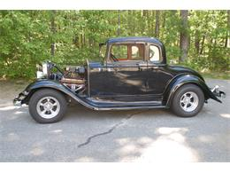 Picture of '32 Essex Super Six - $42,500.00 Offered by Champion Auto Sales - NJ8N