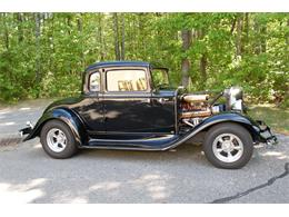Picture of 1932 Super Six located in Maine Offered by Champion Auto Sales - NJ8N
