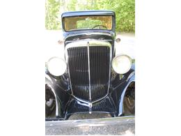 Picture of Classic '32 Super Six located in Maine - NJ8N