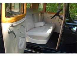 Picture of 1932 Essex Super Six - $42,500.00 - NJ8N