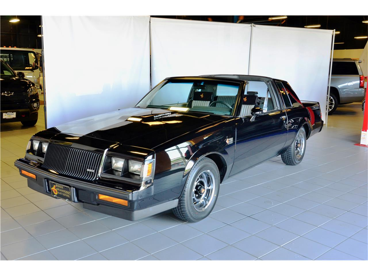 https://ccmarketplace.azureedge.net/cc-temp/listing/109/8105/12127986-1987-buick-grand-national-std.jpg