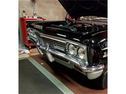 Picture of '66 Impala SS427 - NJKG