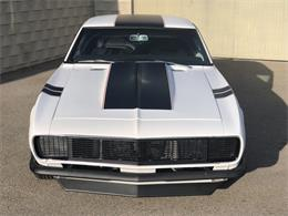 Picture of 1967 Camaro Offered by a Private Seller - NJKH