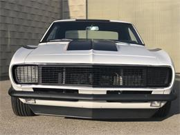 Picture of '67 Camaro - NJKH