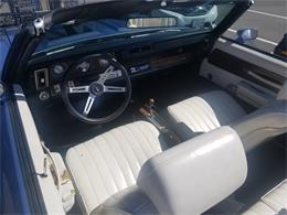 Picture of '72 Cutlass Supreme - NJSV
