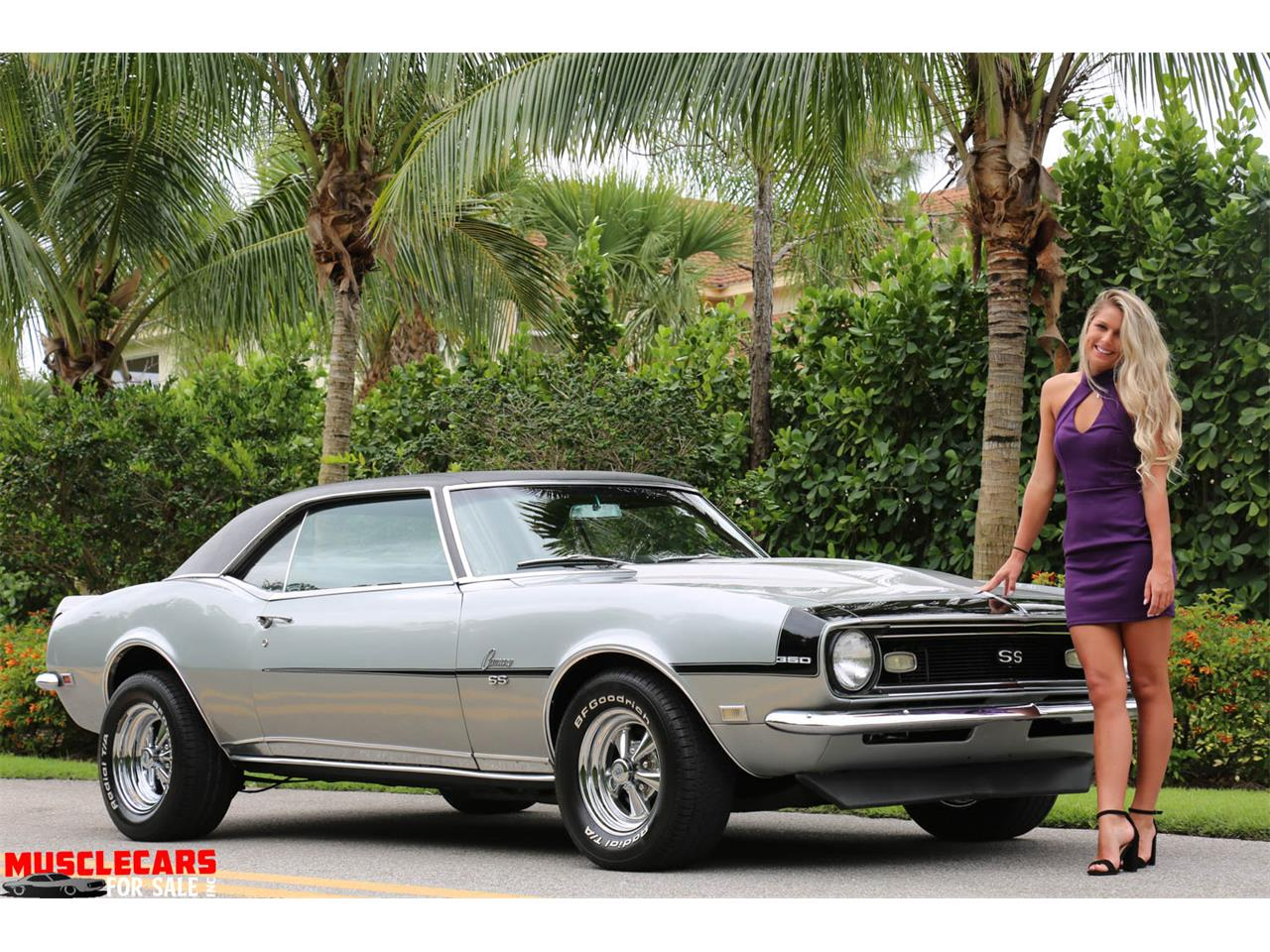 Large Picture Of 68 Camaro Ss Njt7