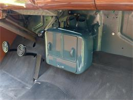Picture of '47 Woody Wagon - NJTJ