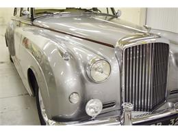 Picture of Classic 1962 Bentley S2 Offered by Classic Car Center - NDQ9