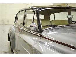 Picture of Classic 1962 Bentley S2 located in Fredericksburg Virginia Offered by Classic Car Center - NDQ9