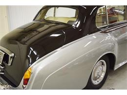 Picture of Classic 1962 S2 Offered by Classic Car Center - NDQ9