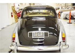 Picture of 1962 Bentley S2 located in Fredericksburg Virginia Offered by Classic Car Center - NDQ9