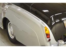 Picture of Classic 1962 Bentley S2 - $59,900.00 Offered by Classic Car Center - NDQ9
