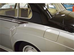 Picture of Classic '62 Bentley S2 located in Virginia - $59,900.00 Offered by Classic Car Center - NDQ9