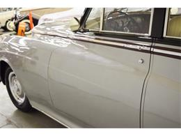 Picture of Classic '62 S2 located in Virginia Offered by Classic Car Center - NDQ9