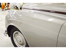 Picture of 1962 Bentley S2 - $59,900.00 - NDQ9