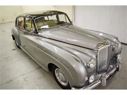 Picture of Classic '62 Bentley S2 located in Fredericksburg Virginia - $59,900.00 - NDQ9