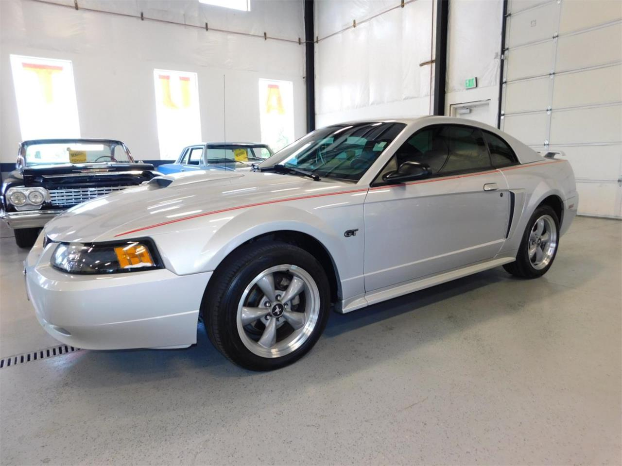 Large Picture Of 02 Mustang Gt Njvy