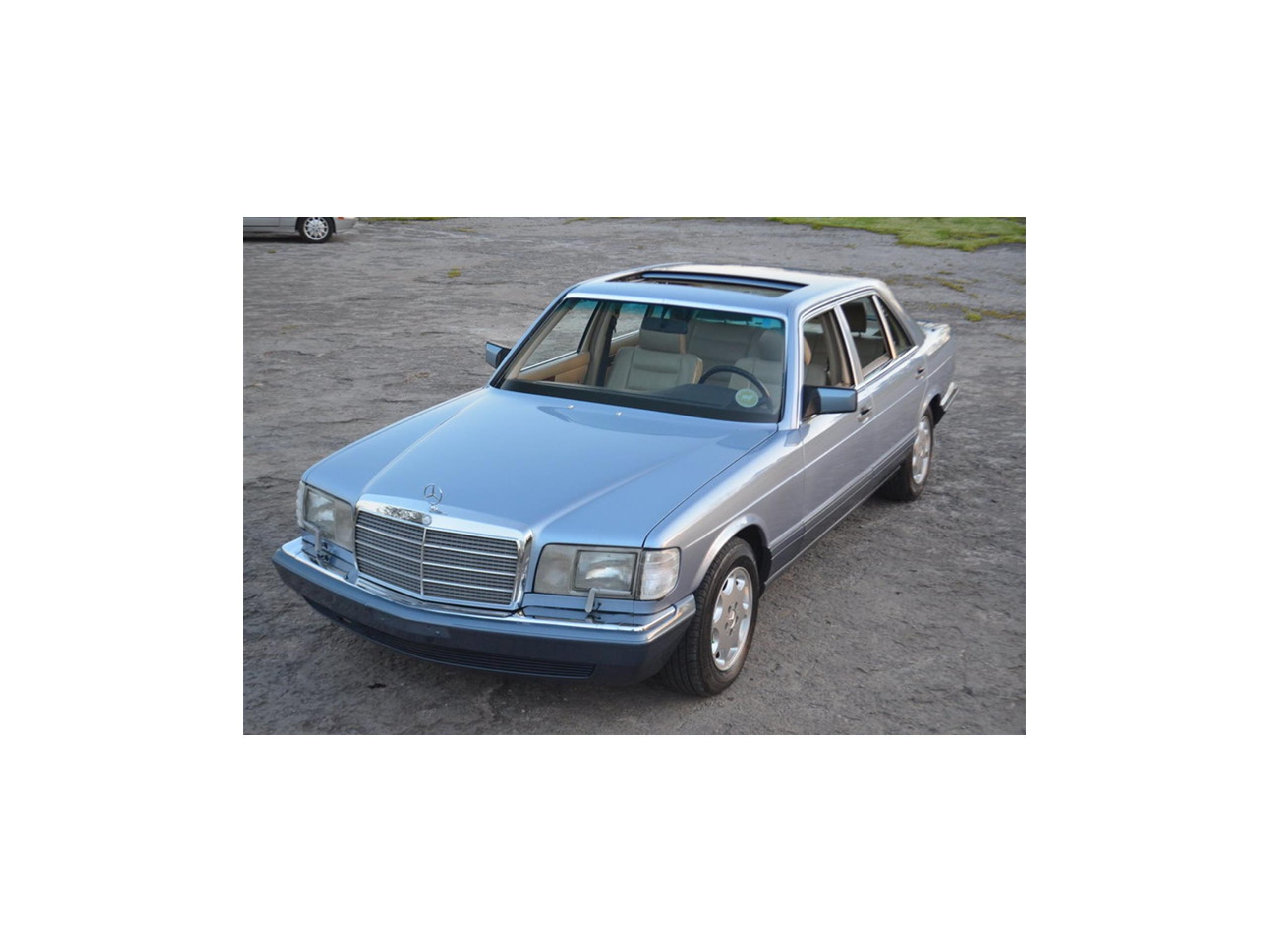 1990 Mercedes Engine Diagram Trusted Wiring Diagrams \u2022 1991 SL500 1991  Mercedes 500sl Engine Diagrams