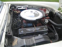 Picture of '57 Thunderbird - NK1D