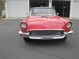 Picture of '57 Thunderbird - NK1L