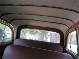 Picture of Classic '50 Chevrolet Station Wagon - $35,000.00 - NK20