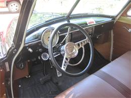 Picture of 1950 Chevrolet Station Wagon located in Illinois - $35,000.00 Offered by a Private Seller - NK20