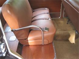 Picture of '50 Chevrolet Station Wagon - $35,000.00 - NK20