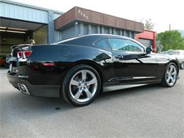 Picture of '11 Camaro SS - NK29
