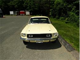 Picture of Classic 1968 Mustang - $55,000.00 - NK6E