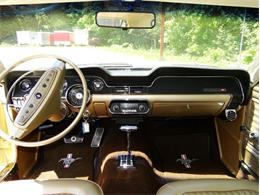 Picture of 1968 Ford Mustang located in Massachusetts - NK6E