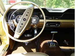 Picture of Classic 1968 Ford Mustang located in Massachusetts - NK6E