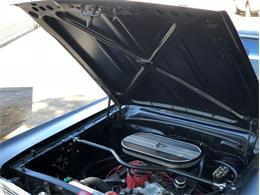 Picture of '65 Falcon - NK75