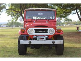 Picture of '78 Land Cruiser FJ - NKBF